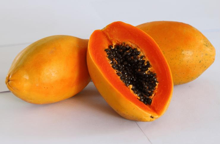 conoce-los-beneficios-d-ela-papaya