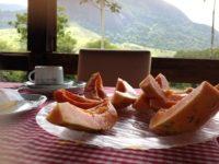 breakfast-508760_640
