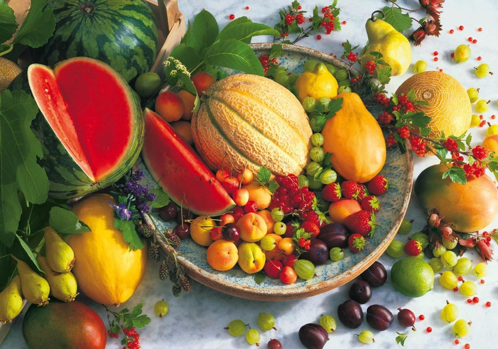 las-frutas-de-temporada-en-mexico